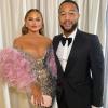 Tony Awards 2021: így jelentek meg a sztárok