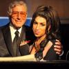 Tony Bennett igazi géniusznak tartotta Amy Winehouse-t
