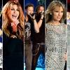 Az elmúlt 25 év legnépszerűbb countryslágerei