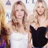 Top 10: a legszexibb nők az FHM szerint