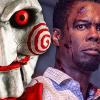 Top 10: legjobban várt horrorfilm folytatások 2021-ben