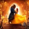 Top 15: Filmek, amiket 2017-ben minden tininek látnia kell