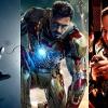Top 20: ezek voltak a legsikeresebb filmek idén