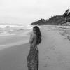Topless fotózták Lea Michele-t