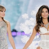 Taylor Swift összebarátkozott a VS-angyallal