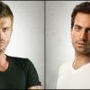 Török sorozattal erősít a TV2