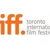 Toronto Nemzetközi Filmfesztivál — I. rész