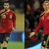 Torres és Fàbregas is kell nekünk