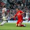 Torres ismét a régi
