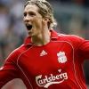 Torres a Chelsea-hez igazol?