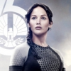 Történelmet írt Jennifer Lawrence