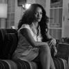 Történelmi videoklippel jelentkezett Rihanna