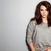 Tóth Andi nagyon szexi az új videoklipjében