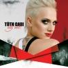 Tóth Gabi új albuma már a boltokban