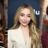 Tovább folytatódik a dráma: Sabrina Carpenter dalban szólt vissza Olivia Rodrigónak