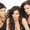 Tovább kuszálódik a Kardashian lányok sorsa