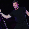 További csemetékkel bővítené családját a négygyermekes Ricky Martin