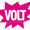 További fellépők a VOLT-on