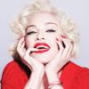 További két gyereket fogadna örökbe Madonna