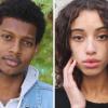 További szereplőket erősített meg az After: fekete srác alakítja majd Landont (Liamet)!