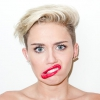 Mi van veled, Miley Cyrus?