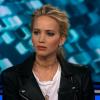 Tragédia érte a színésznőt: tűzvész pusztított Jennifer Lawrence családi farmján