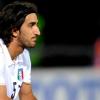 Tragédia az olasz labdarúgó-bajnokságon