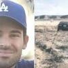 Tragédia: Holtan találták Kristin Cavallari testvérét