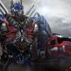 A Transformers az év legjobban kereső filmje