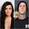 Travis Barker elárulta, mit szeret a legjobban Kourtney Kardashianban