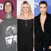 Travis Barker exe úgy tűnik, a férfi új kapcsolatán gúnyolódik