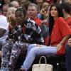Travis Scott elhagyta a közös gyermekükkel várandós Kylie Jennert?