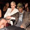 Travis Scott még mindig reménykedik abban, hogy visszatalálnak egymáshoz Kylie Jennerrel