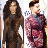 TrevorLIVE 2013: a legjobban öltözöttek