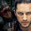 Trilógia lesz a Venom? Három filmre írt alá Tom Hardy