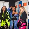 Trióban jobb a Little Mix: itt az új videoklipjük