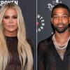 Tristan Thompson ismét Khloe Kardashianról áradozott kommentben