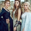 Trónok harca: A királynők már várják a folytatást