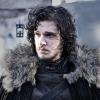 Trónok harca: Van még remény Jon Snow számára?