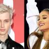 Troye Sivan ft. Ariana Grande! Igen, jól olvasod!