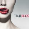 True Blood: jön az ötödik évad