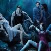 True Blood: újabb hírek az ötödik évadról