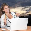 Tudatos vásárló és eredményes vásárlás az új energiacímkék segítségével