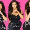 Tudj meg mindent a Kardashian-lányokról!