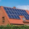 Tudj meg többet: Így működik a napelem