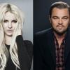 Tudtad, hogy Britney Spears és Leonardo DiCaprio barátok voltak? Íme, a bizonyíték!