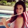 Túl sokat enged meg a lányának Kris Jenner?