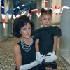 Tulajdon lánya, North West keseríti meg Kim Kardashian életét