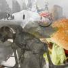 Tündérektől Nessie-ig — a legbotrányosabb április elsejei viccek