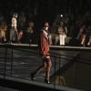 Tündérmesébe illő divatbemutatót rendezett a Chanel Moszkvában